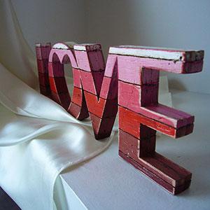 love-rojo-33 Galería 7