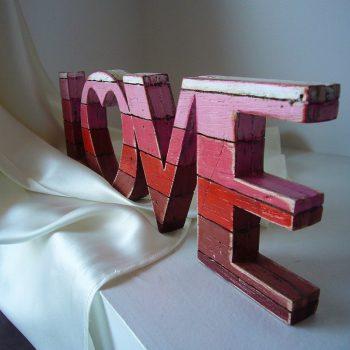 love-vintage-8-350x350 love de madera variados Consejos