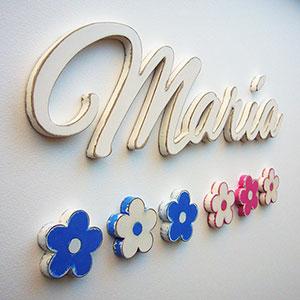 maria-flores-3 Galería 8