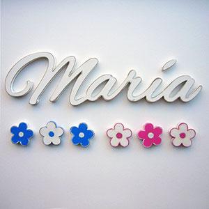 maria-flores-33 Galería 8