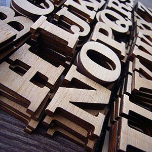 abecedario-de-madera-pequeño Galeria