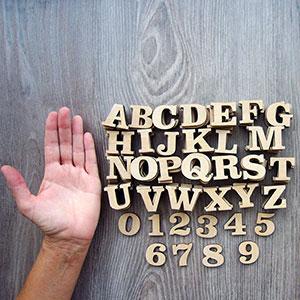 abecedario-madera-pequeño Galeria