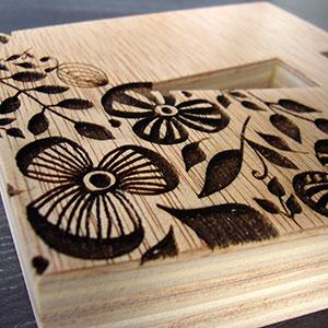letra-a-de-madera-grabada Galeria