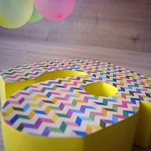 letra-a-multicolor Galeria