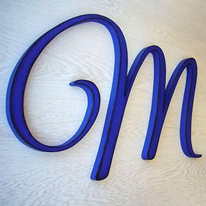 letra-m-azul-vintage Galería 7