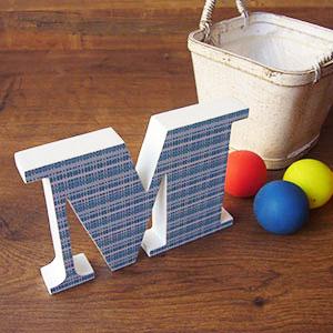 letra-m-cuadritos-azules Galería 7