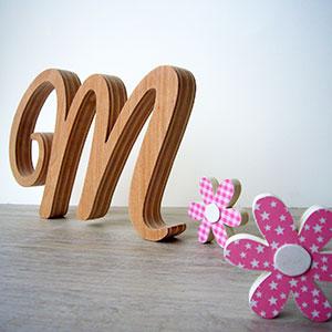 letra-m-de-madera Galería 7