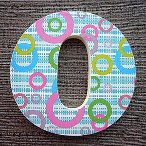 letra-o-circulos Galería 8
