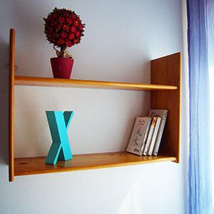letra-x-truquesa Galeria 10