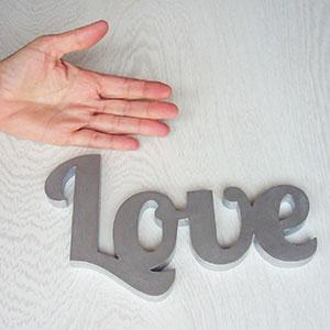 love-de-madera-gris Galería 7