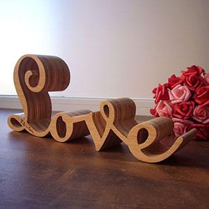 love-de-madera-maciza Galería 7