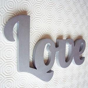 love-gris-madera Galería 7