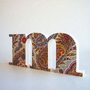 m-madera-decorada-decoupage Galería 7