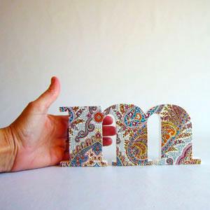 m-minuscula-madera Galería 7