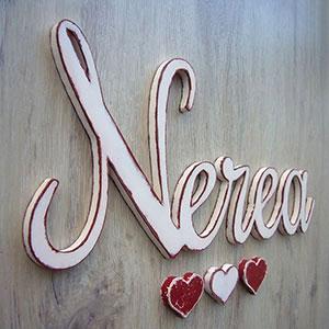 nombre-nerea-madera Galería 8