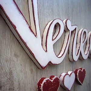 nombre-nerea-vintage Galería 8