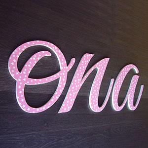 nombre-ona-rosa Galería 8