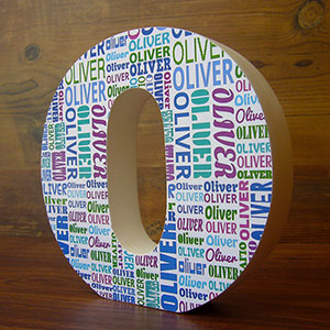 oliver-3 Galería 8