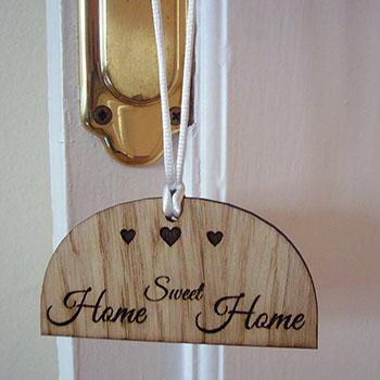 home-sweet-home-madera Acontecimientos inolvidables con sello propio Uncategorized