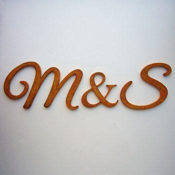 ms-350x350 Exclusividad en el diseño de tus letras Consejos