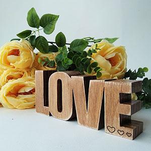 love-madera-oscurecida-artesanal Galería 7