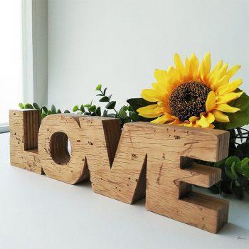 love-madera-vintage-artesano-350x350 love de madera variados Consejos