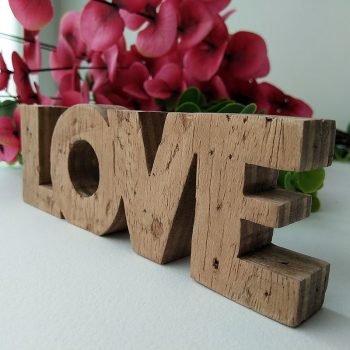 love-pequeño-envejecido-350x350 Madera natural para tus letras más preciadas Uncategorized