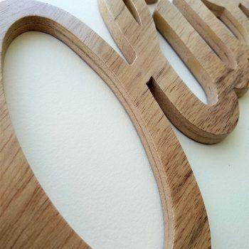 nombre-de-madera-oliver-350x350 Madera natural para tus letras más preciadas Uncategorized