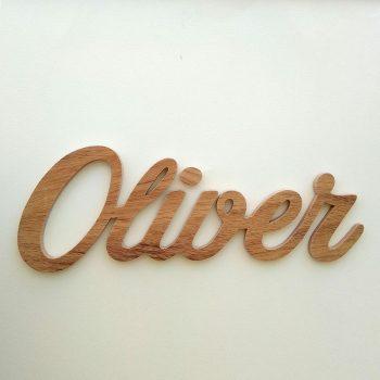 nombre-madera-oliver-350x350 Madera natural para tus letras más preciadas Uncategorized
