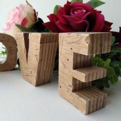 love-de-madera-reciclada-247x247 LETRAS DE MADERA PERSONALIZADAS Y TOTALMENTE ARTESANALES