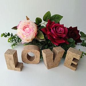 love-madera-vintage-envejecido Galería 7