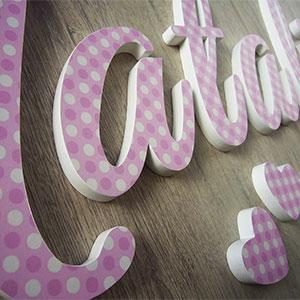 nombre-decorado-rosa Galería 8