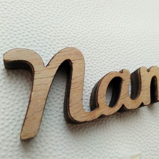 namasté handmade