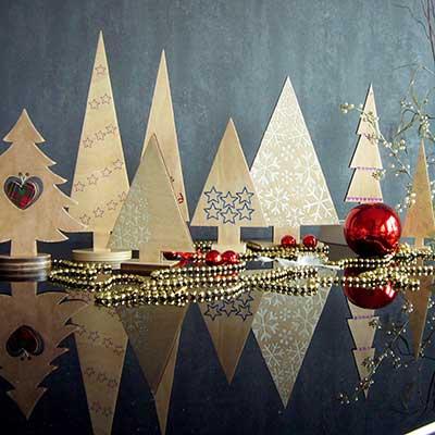 adornos-de-navidad Categoría regalos y decoración