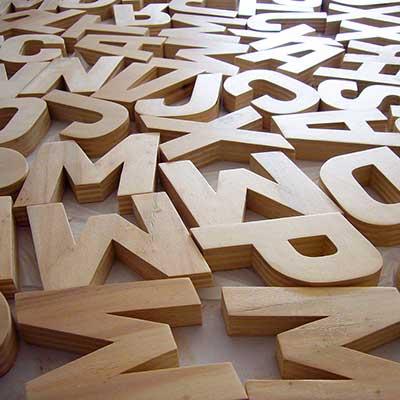 letras-de-madera-natural-1 Categoría Letras de Madera