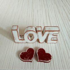 love-blanco-corazones-247x247 LETRAS DE MADERA PERSONALIZADAS Y TOTALMENTE ARTESANALES