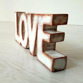 love-blanco-rojo-350x350 love de madera variados Consejos