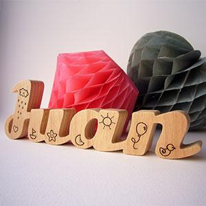 juan-de-madera-grabada Galería 6