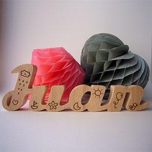 juan-de-madera-grabado Galería 6