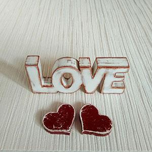 love-blanco-rojo-3 Galería 7