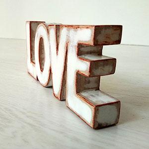 love-blanco-rojo-33 Galería 7