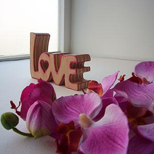 love-con-orquidea-3 Galería 7