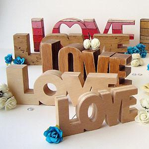 loves-de-madera-artesanos Galería 7