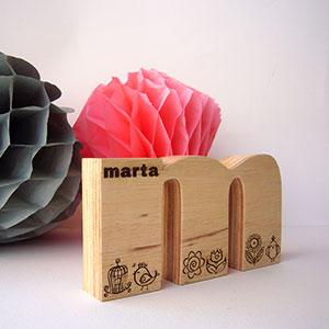 m-marta-madera Galería 7