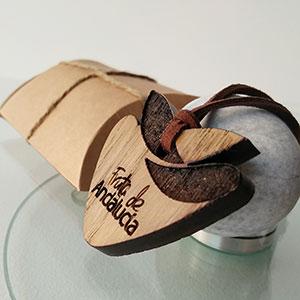 llavero-personalizado-madera Galeria 10