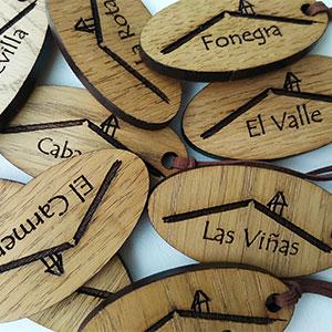 llaveros-personalizados-de-madera Galeria 10