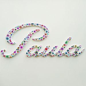nombre-paula-decorado-multicolor Galería 8