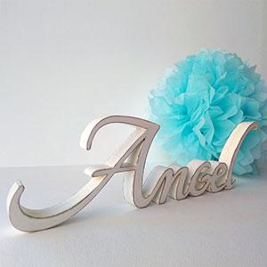 nombre-angel-decorado Galería 2