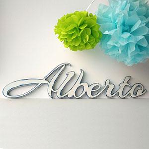 alberto-3 Galería 2