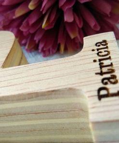 letra-p-con-nombre-patricia-6-247x296 LETRAS DE MADERA PERSONALIZADAS Y TOTALMENTE ARTESANALES